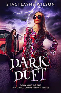 Dark Duet Cover Amazon.jpg
