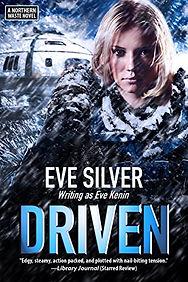 Driven Cover.jpg