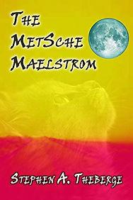 Metche Maelstrom.jpg