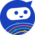 1800px-SpotBot-Icon_edited_edited.png