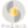 phenix-logo.png