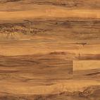 Cedar Applewood Laminate Floor