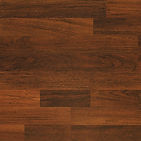Everglades Mahogany Laminate Floor