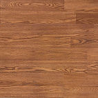 Sienna Oak Laminate Floor