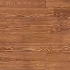 Sienna Oak Laminate Floor