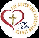 FHL Logo.png