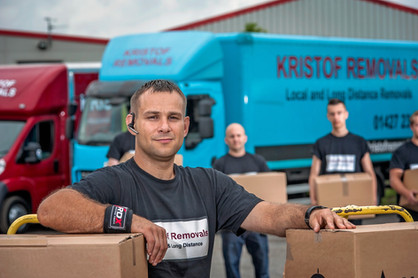 Kristof Removals Worksop.jpg