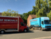 Kristof Removals Company Scunthorpe.jpg