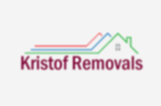 Kristof Removals bb.png