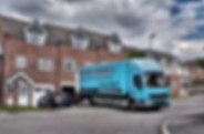 Kristof Removals Company for Lincoln, Lincolnshire.jpg