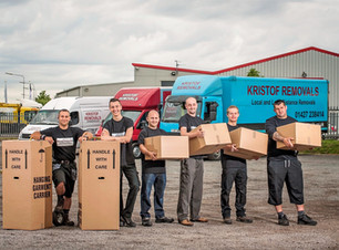 Removals Company Team in Retford.jpg