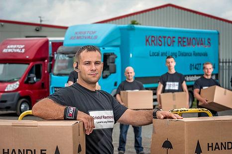 Kristof Removals Company | Lincolnshire, Lincoln, Doncaster, Retford, Scunthorpe,Gainsborough.jpg