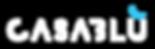 Logo-CasabluFinal_Plan de travail 1.png