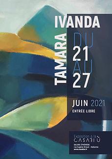 Tamara IVANDA-V1.jpg