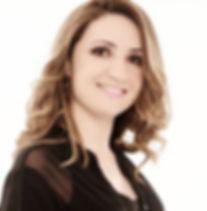 Curriculum Dra Mariana e Sousa Ribeiro de Carvaho