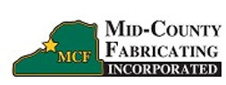 MCF logo --.jpg