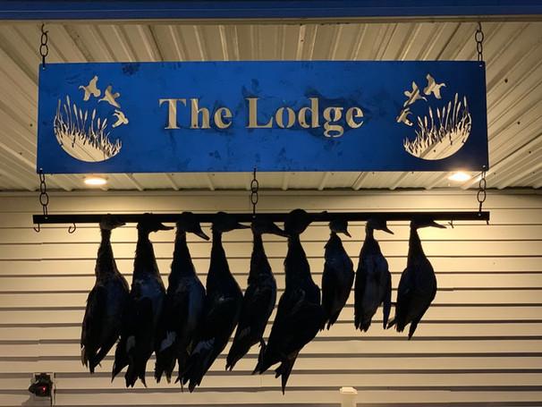 lodge sign 3.jpg