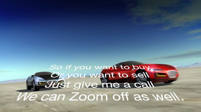 Zoom with Bronwyn Grant copy.mp4