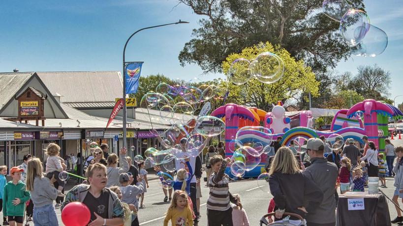 Havelock North Village Carnival copy.mov