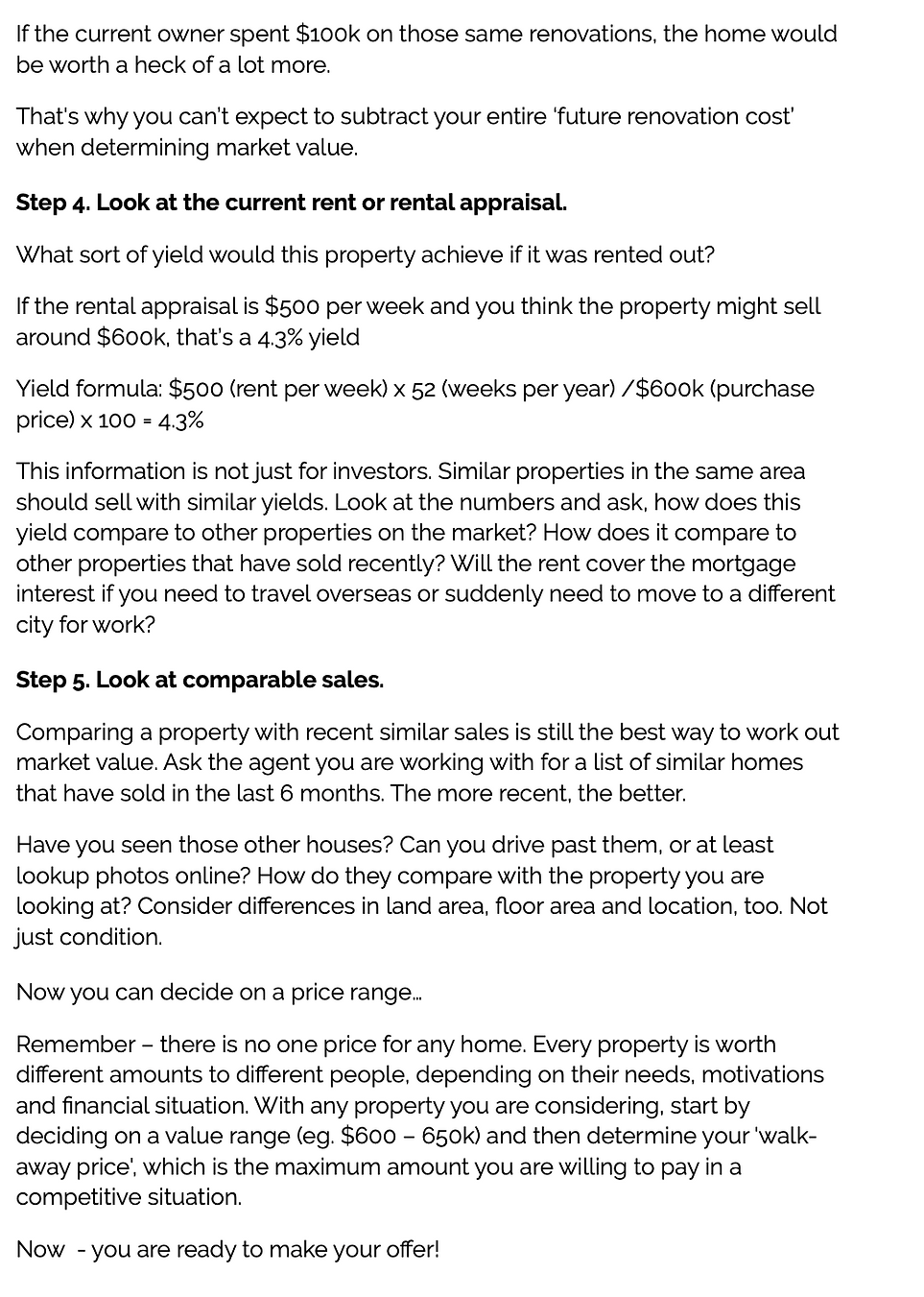 How to calue a property PG 2.png