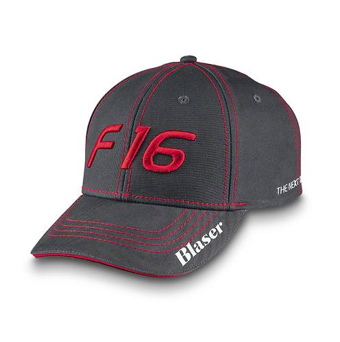 Blaser F16 Cap Sporting
