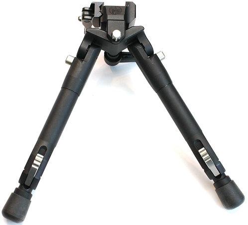 Tactical Aluminum Bipod