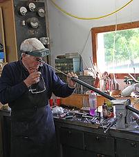 HR Bradley Gunmaker/Gunsmith