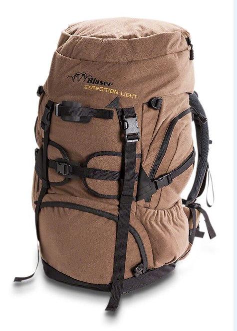 Blaser Expedition Light Backpack