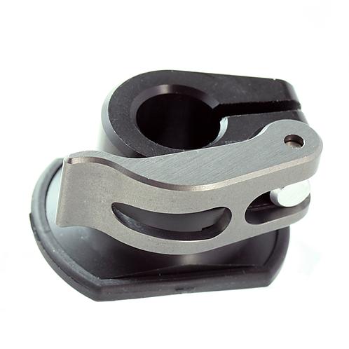 Heavy Optics Adaptor