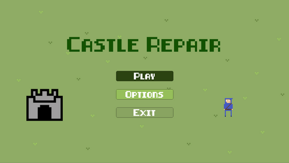 castle_three.png