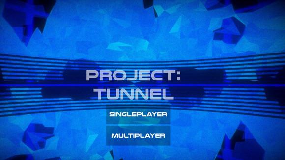 tunnelTitle.JPG