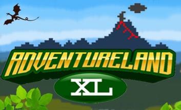 adventureland_edited.jpg