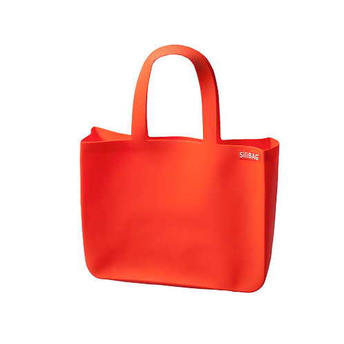 SiliBAG-1 color|Carrot