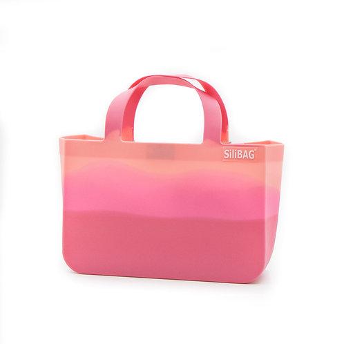 SiliBAG-mini 2|Pink