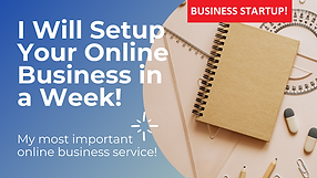 SETUP YOUR ONLINE BUSINESS IN A WEEK.png