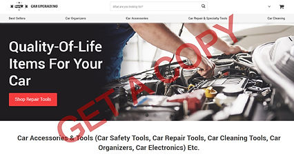 Buy Useful Car Accessories & Tools - Car Upgrading_edited.jpg