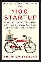 $100 startups