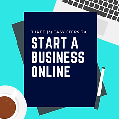 Start a business online.png