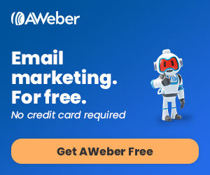 free email marketing tools.jpg