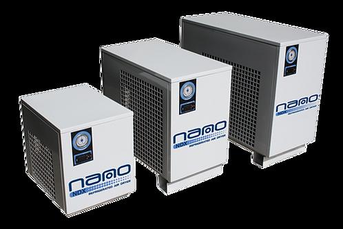 Refrigirated Air Dryer