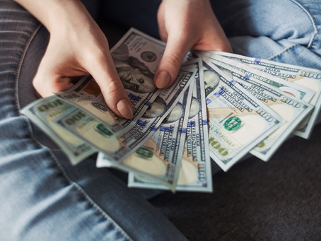 5 Ways to Make Money Fast Today