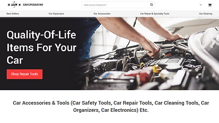 Buy Useful Car Accessories & Tools - Car Upgrading.png