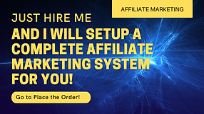 best affiliate marketing strategy.png