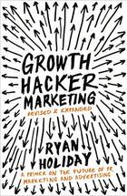 growth hackers marketing