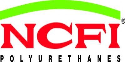 NCFI Roofing Foam 2.8 Density