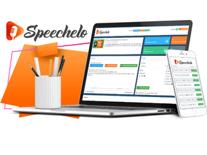 speechelo reviews