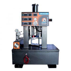 SFE 5/6K Low Pressure Propportioner
