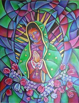 Flores para la Virgen.jpg