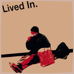 Lived In
