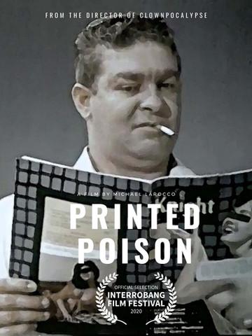 Printed Poison.jpg